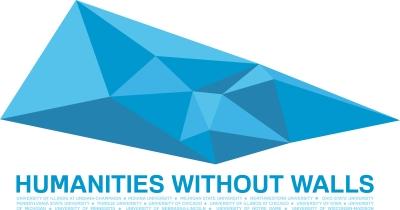 HWW-Logo-web
