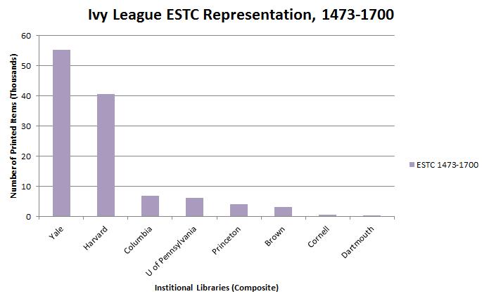 IL 1473-1700